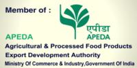 Moringa Powder | Terry Exports LLP is member of APEDA