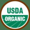USDA Organic Certified Moringa Powder