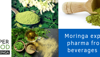 Moringa powder, moringa seed, moringa oil, healthcare, moringa benefits