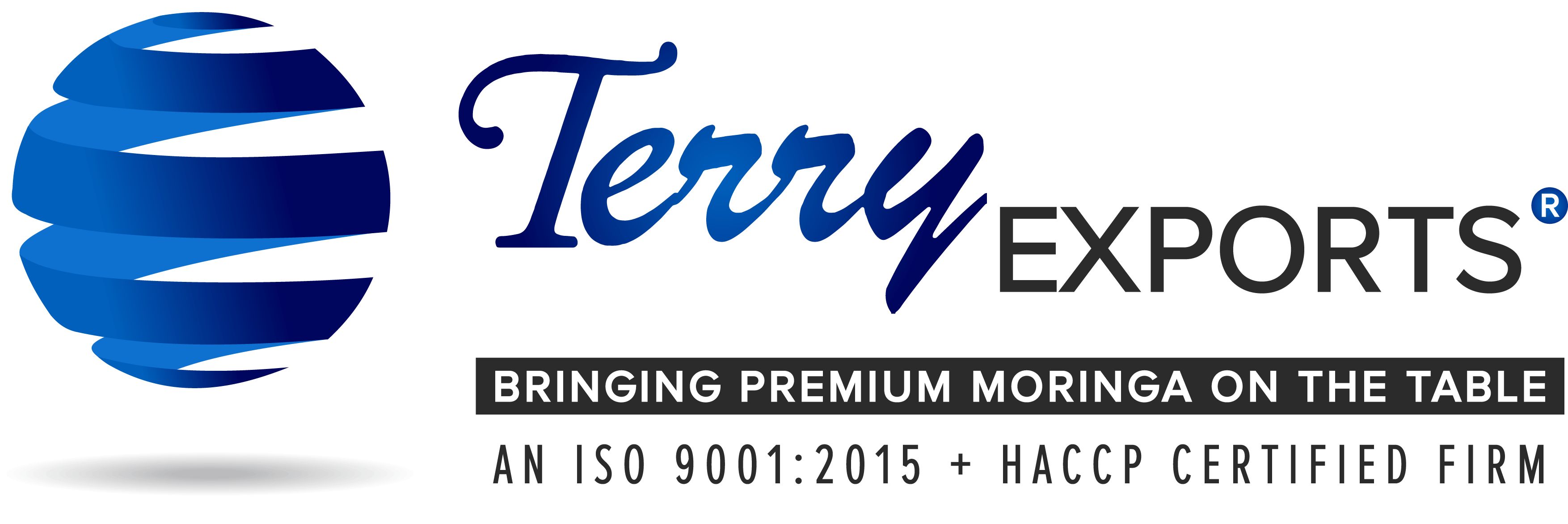 Terry Exports